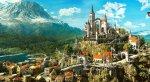 Новая локация The Witcher 3: Blood and Wine будет размером с Новиград - Изображение 2