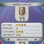 Скриншот Freddie Flintoff's Power Play Cricket – Изображение 8