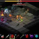 Скриншот Rogue Wizards – Изображение 7