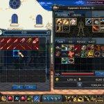 Скриншот Dungeon Fighter Online – Изображение 95