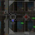 Скриншот ProtoGalaxy – Изображение 5