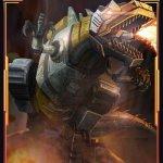 Скриншот Transformers Mobile – Изображение 3