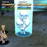 Скриншот Star Ocean: Second Evolution – Изображение 1