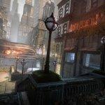 Скриншот Gears of War: Judgment – Изображение 24