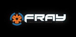 Fray. Видео #2