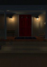 Обложка Night Whisper Lane