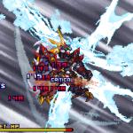 Скриншот Super Robot Taisen OG Saga: Endless Frontier Exceed – Изображение 4