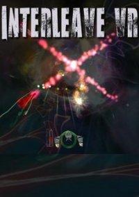 Обложка Interleave VR