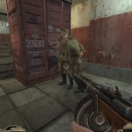 Скриншот The Stalin Subway: Red Veil – Изображение 12