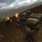 Скриншот Auto Assault – Изображение 130