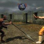 Скриншот Deadliest Warrior: Ancient Combat – Изображение 18