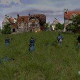 Скриншот Battle of Empires: 1914-1918
