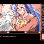 Скриншот True Love – Изображение 4