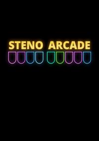Обложка Steno Arcade