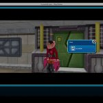 Скриншот Cartoon Network Universe: FusionFall – Изображение 26