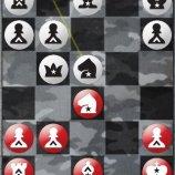 Скриншот Chess Attack – Изображение 3