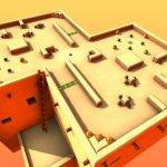 Скриншот ClusterPuck 99 – Изображение 1