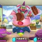 Скриншот Youkai Watch – Изображение 5
