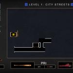 Скриншот Night City Assault – Изображение 5