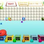 Скриншот Indie Game Battle – Изображение 10