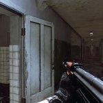 Скриншот Escape From Tarkov – Изображение 189