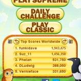 Скриншот Word Bird Supreme