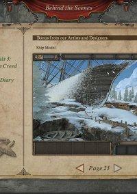 Golden Trails 3 – фото обложки игры