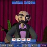 Скриншот Telltale Texas Hold'Em