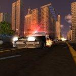 Скриншот Crime Scene: Manhattan – Изображение 8