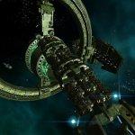 Скриншот X³: Reunion – Изображение 173