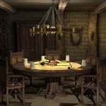 Скриншот The Guild 3 – Изображение 1