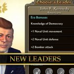 Скриншот Sid Meier's Civilization: Revolution 2 – Изображение 6