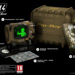 Скриншот Fallout 4 – Изображение 68