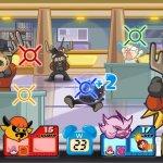 Скриншот Wicked Monsters Blast! – Изображение 2