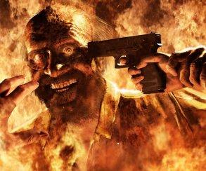 У Resident Evil 7 хорошее начало продаж