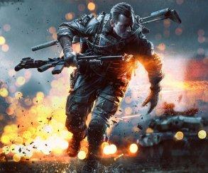 Премиум-игроки Battlefield 4 уже в декабре получат первое DLC