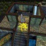 Скриншот Black Isle Studios' TORN