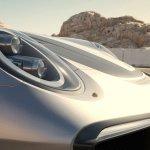Скриншот Forza Motorsport 7 – Изображение 4