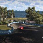 Скриншот World of Speed – Изображение 257