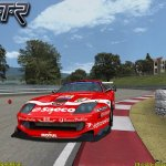 Скриншот GTR: FIA GT Racing Game – Изображение 39