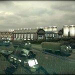 Скриншот Wargame: European Escalation – Изображение 27