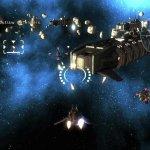 Скриншот Solar Struggle: Survival – Изображение 3