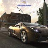 Скриншот Moscow Racer
