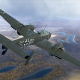 Скриншот IL-2 Sturmovik: Battle of Moscow