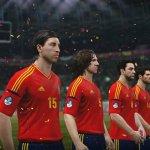 Скриншот UEFA Euro 2012 – Изображение 4