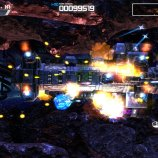 Скриншот Syder Arcade – Изображение 6
