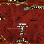 Скриншот Featherpunk Prime – Изображение 4