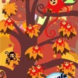 Скриншот Jungle Rumble