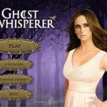 Скриншот Ghost Whisperer: Case 1 - A Brush with Death – Изображение 7