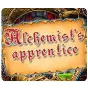 Alchemist's Apprentice – фото обложки игры
